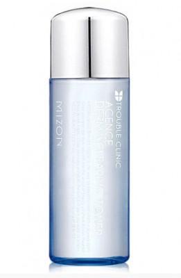 Тоник для проблемной кожи MIZON Acence Derma Clearing Toner 150мл: фото