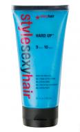 Гель сильной фиксации SEXY HAIR Hard Up Hard Holding Gel 150мл: фото