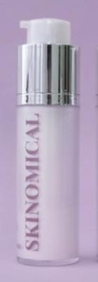 Крем-гель для жирной кожи увлажняющий Skinomical Cream-gel Moisturizer 30мл: фото