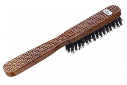 Щетка для стайлинга Sibel Barburys Louis 21,5 см: фото