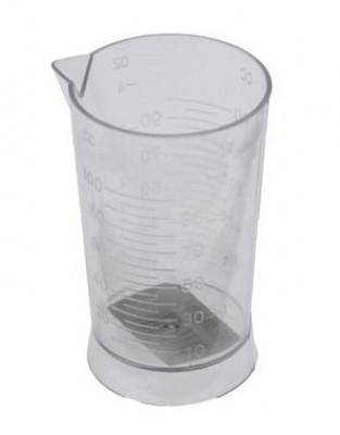Стакан мерный Sibel 100мл: фото