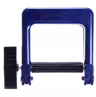 Пресс для выдавливания тюбиков пластиковый Sibel: фото