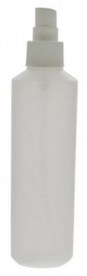 Ёмкость для распыления жидкости Sibel 250мл: фото