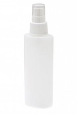 Ёмкость для распыления жидкости Sibel 125мл: фото